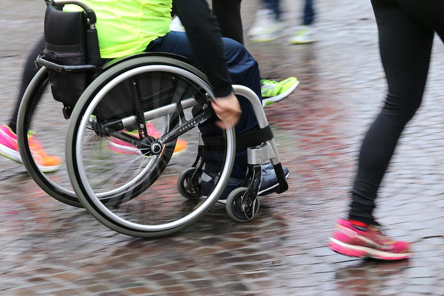 Multipla skleroza uzrokuje višestruke poteškoće