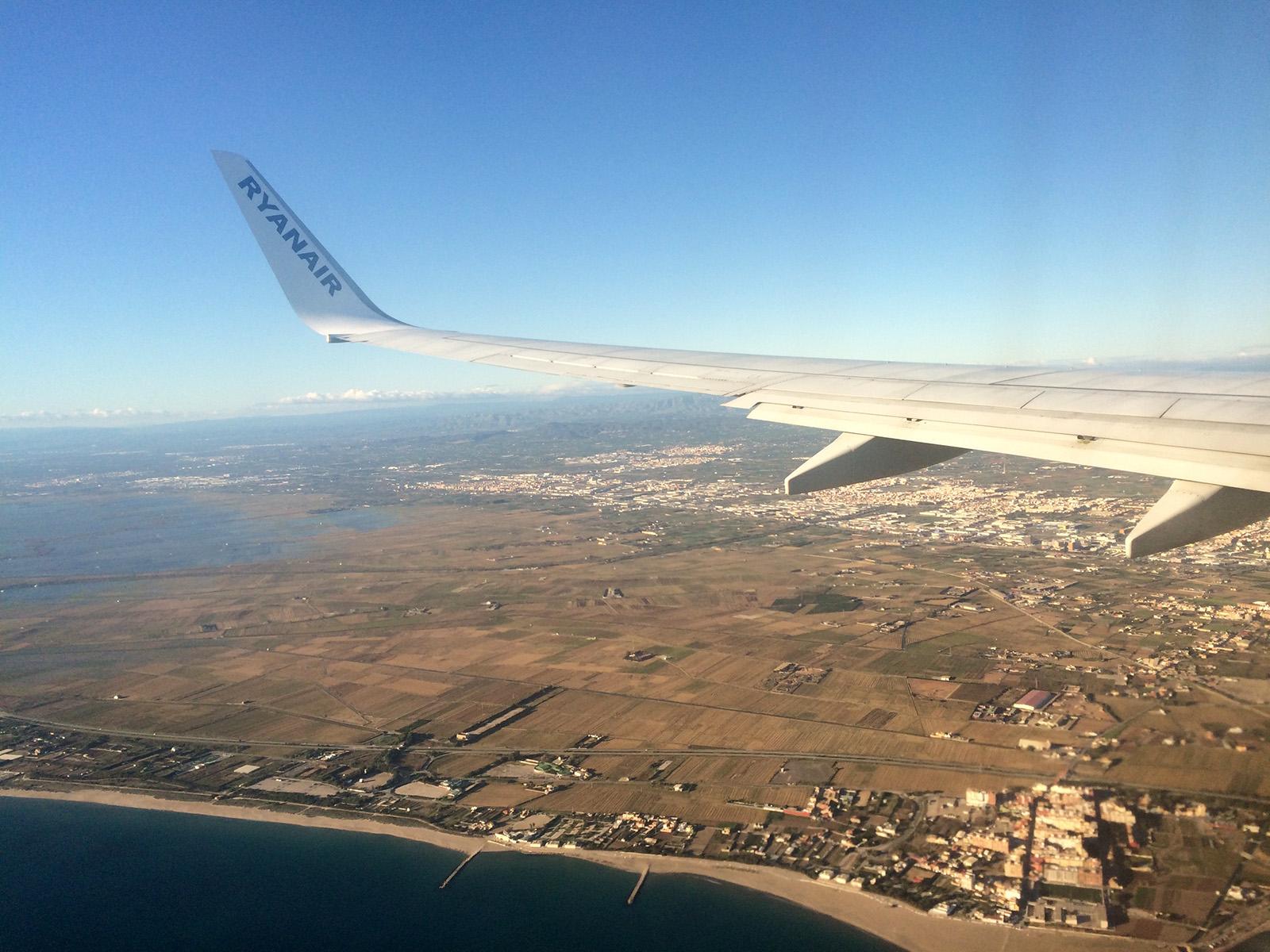 Obala Valensije