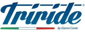 Triride logo