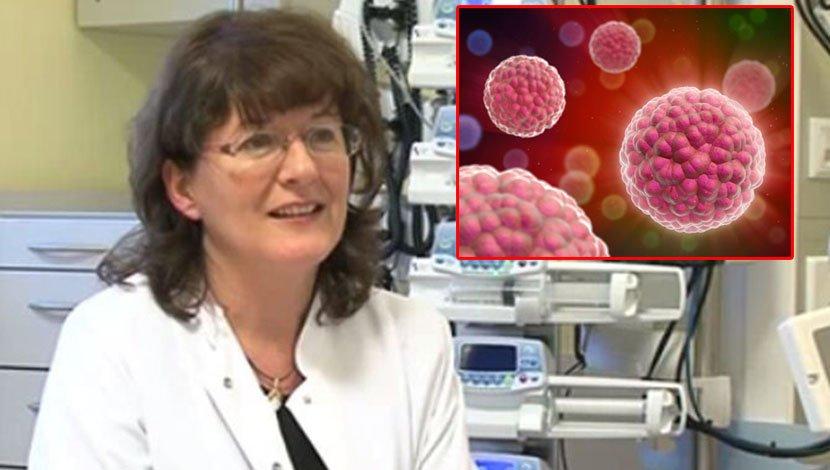 Da li su matične ćelije iz pupčane vrpce prevara?