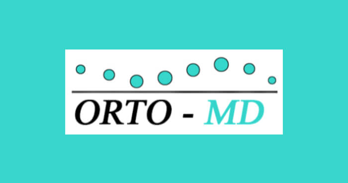 ORTO-MD